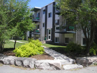 Grand River Property Management Waterloo